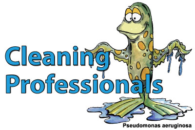cleaningpros