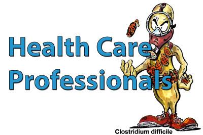 healthcarepros