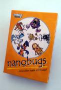 nanobugscardbox