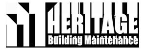 Heritage Building Maintenance