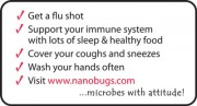 Boo-Flu-Card-1