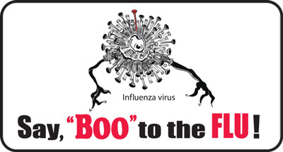 Boo-Flu-Card-2