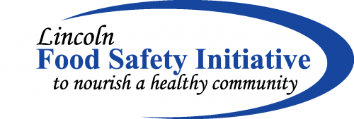 Lincoln Food Safety Initiative