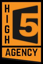 High5 Agency