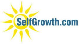 Self Growth