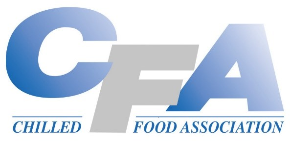 Chilled Foods Association