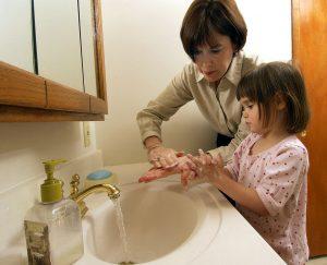 handwash05