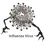 influenza TAT